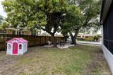 8350 18th St - Photo 26
