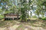 10091 90th Ave - Photo 21