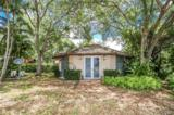 10091 90th Ave - Photo 23