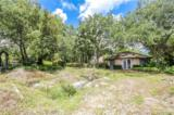 10091 90th Ave - Photo 24