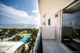 9273 Collins Ave - Photo 3