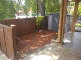 429 14th Ave - Photo 13