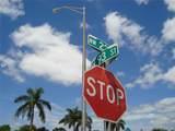 9229 22 Ave - Photo 7
