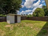 2415 43rd St - Photo 33