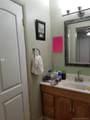 19121 25th Ave - Photo 10