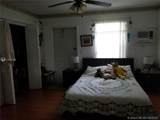 19121 25th Ave - Photo 11