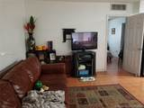 19121 25th Ave - Photo 12