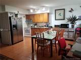 19121 25th Ave - Photo 13
