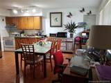 19121 25th Ave - Photo 14