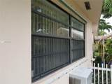 19121 25th Ave - Photo 15