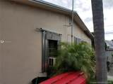19121 25th Ave - Photo 16