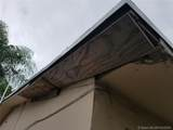 19121 25th Ave - Photo 17