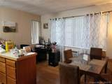 19121 25th Ave - Photo 4