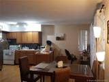19121 25th Ave - Photo 5