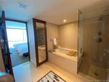 6801 Collins Ave - Photo 22