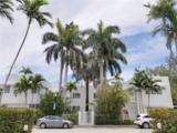 750 Espanola Way - Photo 1