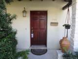 6062 Waterway Dr - Photo 8
