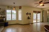 11290 Rockinghorse Rd - Photo 10