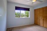 11290 Rockinghorse Rd - Photo 20