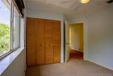11290 Rockinghorse Rd - Photo 21