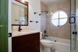 11290 Rockinghorse Rd - Photo 22