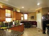 14872 22nd Ter - Photo 14