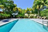 1791 Miami Gardens Dr - Photo 8