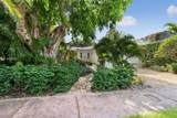 5410 La Gorce Dr - Photo 18