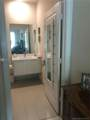7865 104th Ave - Photo 12