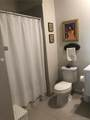 7865 104th Ave - Photo 13