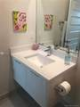 7865 104th Ave - Photo 17