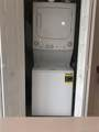 7865 104th Ave - Photo 18