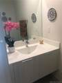 7865 104th Ave - Photo 19