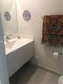 7865 104th Ave - Photo 20