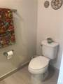 7865 104th Ave - Photo 21