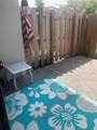 7865 104th Ave - Photo 22