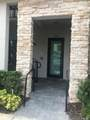 7865 104th Ave - Photo 25