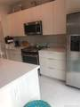 7865 104th Ave - Photo 9