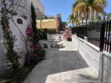 428 Collins Ave - Photo 17