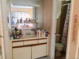 5835 20th Ave - Photo 10