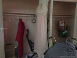 5835 20th Ave - Photo 12