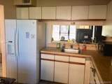 5835 20th Ave - Photo 18