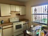 5835 20th Ave - Photo 19
