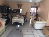 5835 20th Ave - Photo 8