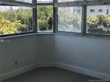16546 26th Ave - Photo 14