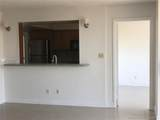 16546 26th Ave - Photo 17