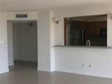 16546 26th Ave - Photo 18