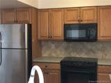 16546 26th Ave - Photo 35