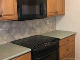 16546 26th Ave - Photo 38