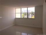 16546 26th Ave - Photo 40